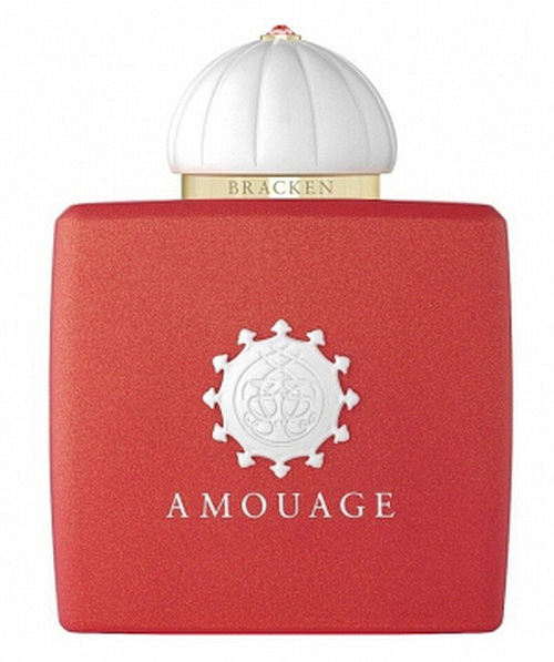 amouage-2016-2017-bracken-woman-1