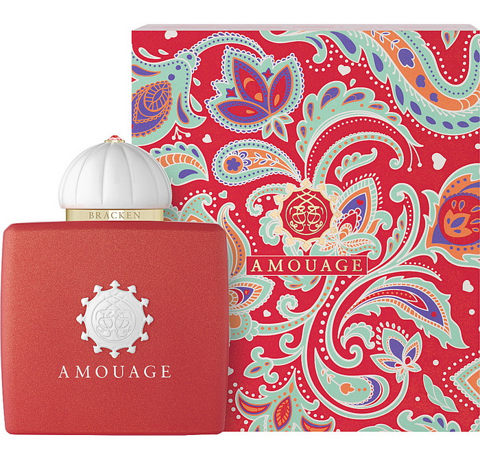 amouage-2016-2017-bracken-woman-2