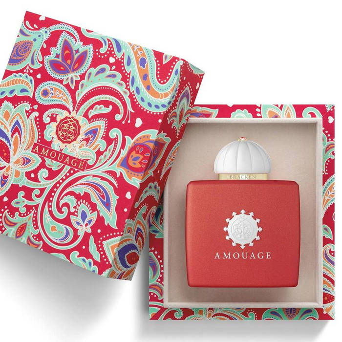 amouage-2016-2017-bracken-woman-3