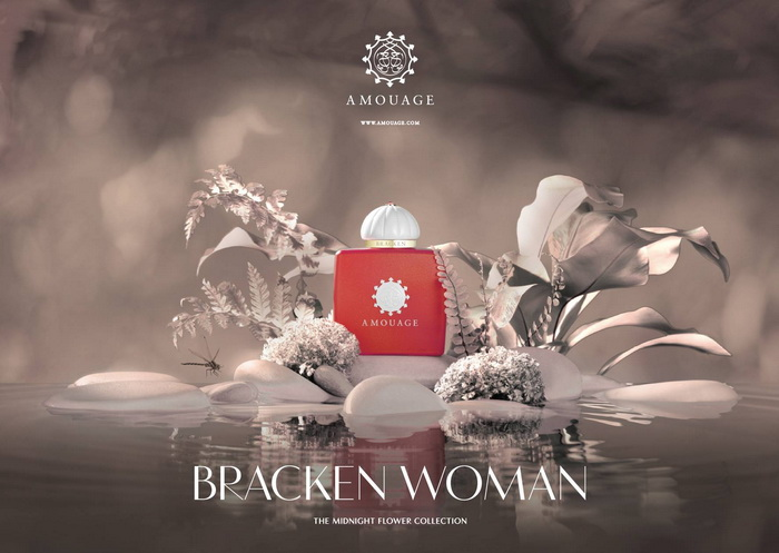 amouage-2016-2017-bracken-woman