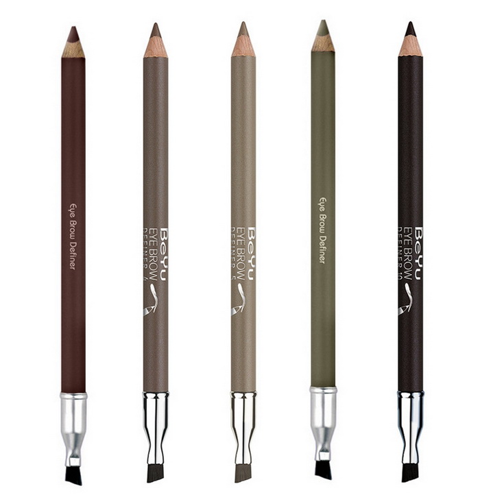 beyu-winter-2016-2017-be-browful-makeup-collection-eye-brow-definer