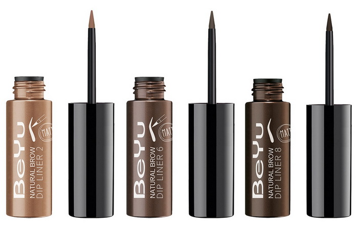 beyu-winter-2016-2017-be-browful-makeup-collection-natural-brow-dip-liner