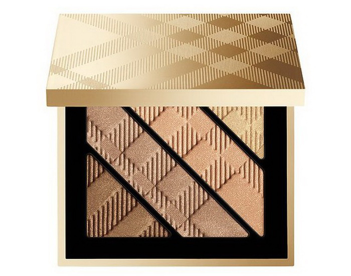 burberry-christmas-holiday-2016-2017-festive-makeup-collection-complete-eye-palette