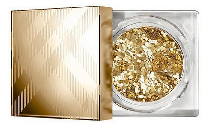 burberry-christmas-holiday-2016-2017-festive-makeup-collection-gold-shimmer-dust-loose-glitter