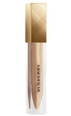 burberry-christmas-holiday-2016-2017-festive-makeup-collection-kisses-lip-gloss-2