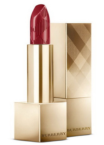 burberry-christmas-holiday-2016-2017-festive-makeup-collection-lip-velvet-lipstick