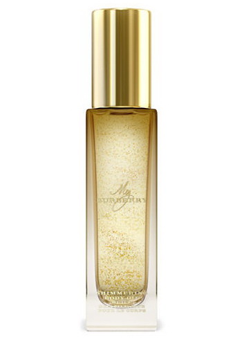 burberry-christmas-holiday-2016-2017-festive-makeup-collection-my-burberry-shimmering-body-oil