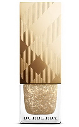 burberry-christmas-holiday-2016-2017-festive-makeup-collection-nail-polish-2