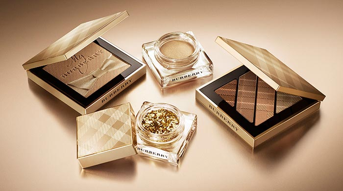burberry-christmas-holiday-2016-2017-festive-makeup-collection