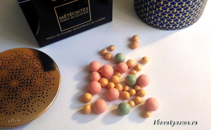 guerlain-meteorites-perles-de-legende-review-5
