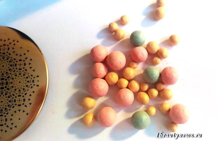 guerlain-meteorites-perles-de-legende-review-6