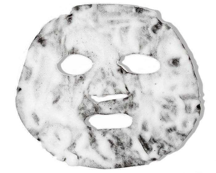 Glamglow маска для лица