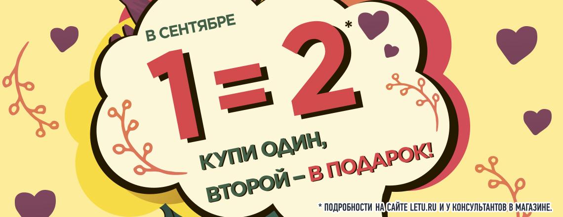 image-41078