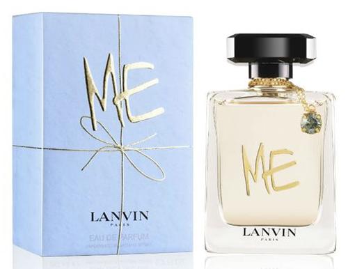 Lanvin ME 2