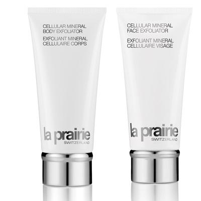 La-Prairie-2013-Cellular-Mineral-Body-Face-Exfoliator