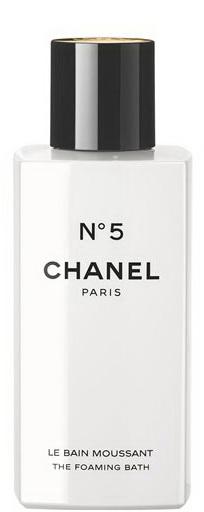 Chanel-No-5-Foaming-Bath-The-Senses-Christmas-Collection-2013