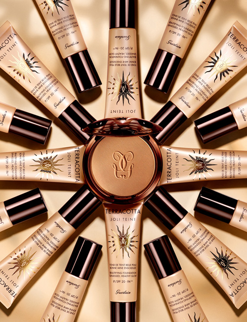 Guerlain-Summer-2014-Terracotta-Joli-Collection 1