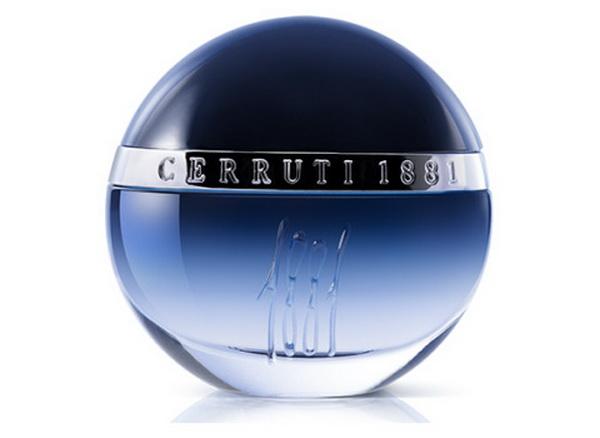 Cerruti-1881-Bella-Notte-Woman-2014