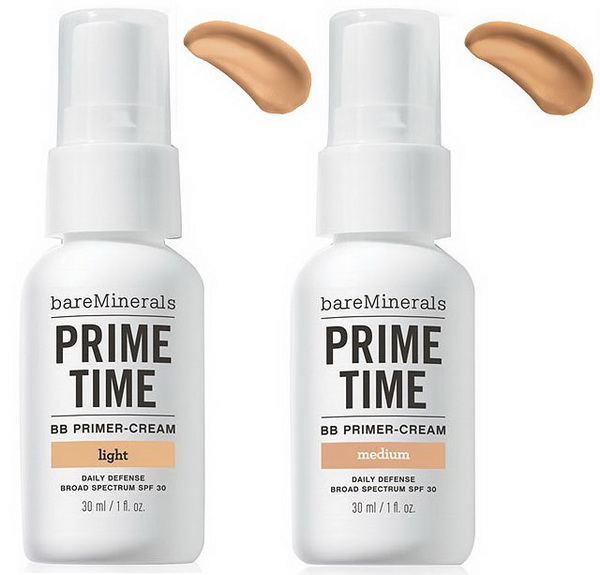 BareMinerals-2014-Prime-Time-BB-Primer-Cream