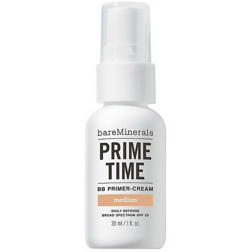 BareMinerals-Prime-Time-BB-Primer-Cream-2014
