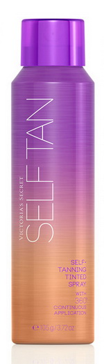 Victoria's-Secret-Summer-2014-Self-Tanners-Bronzers-Self-Tanning-Tinted-Spray