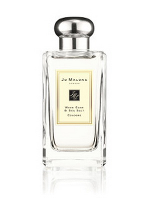 Jo-Malone-2014-Wood-Sage-and-Sea-Salt 3