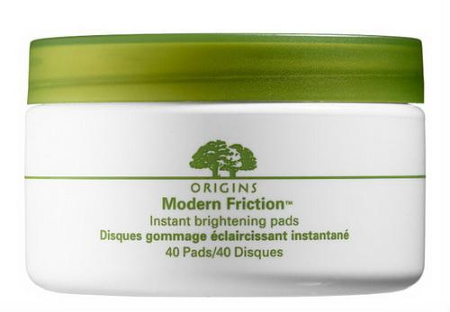 Origins-2014-Modern-Friction-Instant-Brightening-Pads