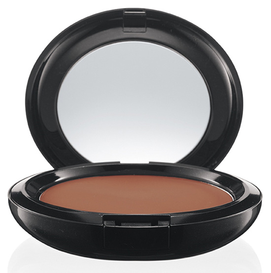MAC-Summer-2014-Bronze-Prep-Prime-BB-Beauty-Balm-Compact