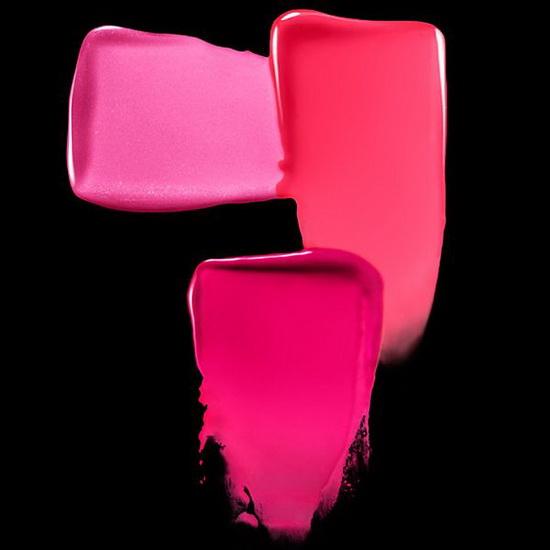 Revlon-Summer-2014-Colorstay-Moisture-Stain