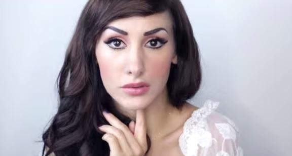 Collistar-Beauty-Italian-Collection-Fall-Winter-2014-2015-Make-Up