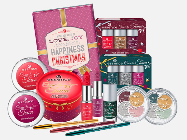 Essence-Holiday-2014-2015-Come-to-Town 1