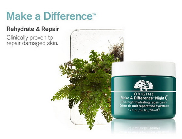 Origins-2014-Make-a-Difference-Night-Overnight-hydrating-repair-cream