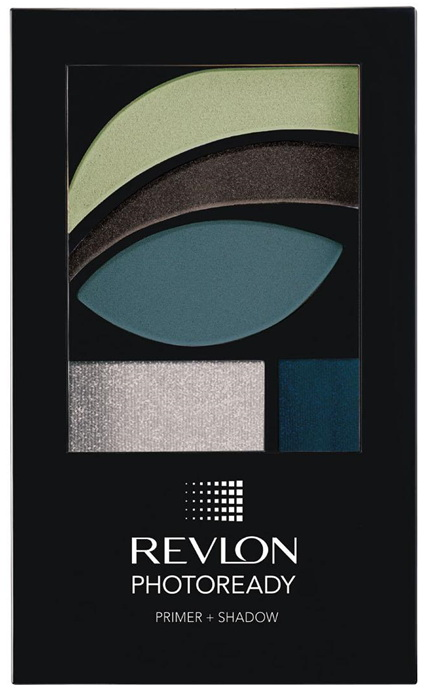Revlon-Fall-Winter-2014-2015-Boho-Chic Collection-PhotoReady-Primer-Shadow-Ecletic