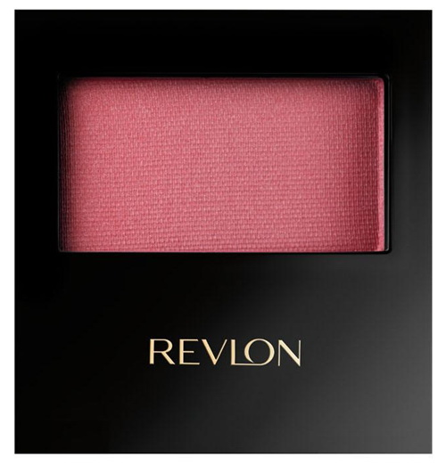 Revlon-Fall-Winter-2014-2015-Boho-Chic Collection-Powder-Blush