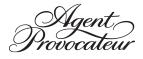 Agent-Provocateur 1