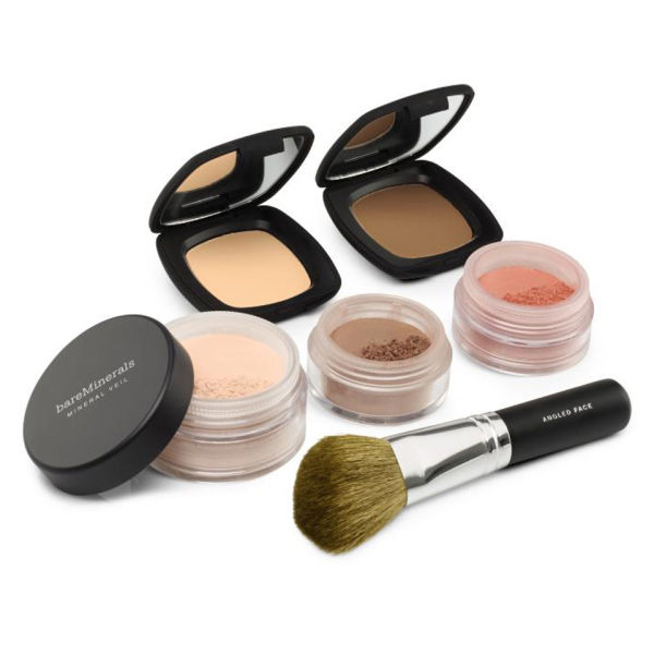BareMinerals-Holiday-2014-2015-Makeup-Collection-Complexion-Superstars 1