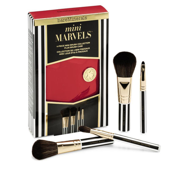 BareMinerals-Holiday-2014-2015-Makeup-Collection-Mini-Marvels 2