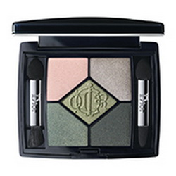 Dior-Spring-2015-Kingdom-of-Color-Makeup-Collection-5-Couleurs-Eyeshadow-466