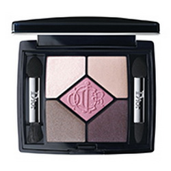 Dior-Spring-2015-Kingdom-of-Color-Makeup-Collection-5-Couleurs-Eyeshadow-856