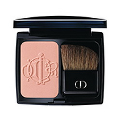 Dior-Spring-2015-Kingdom-of-Color-Makeup-Collection-Diorblush-536-Peach-Splendor