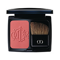 Dior-Spring-2015-Kingdom-of-Color-Makeup-Collection-Diorblush-873-Cherry-Glory