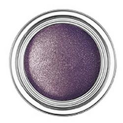 Dior-Spring-2015-Kingdom-of-Color-Makeup-Collection-Diorshow-Fusion-Mono-Eyeshadow-871-Olymp
