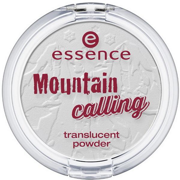 Essence-Winter-2015-Mountain-Calling-Trend-Edition-Calling-Translucent-Powder