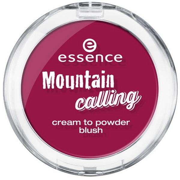 Essence-Winter-2015-Mountain-Calling-Trend-Edition-Cream-to-Powder-Blush