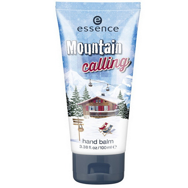 Essence-Winter-2015-Mountain-Calling-Trend-Edition-Hand-and-Nail-Balm