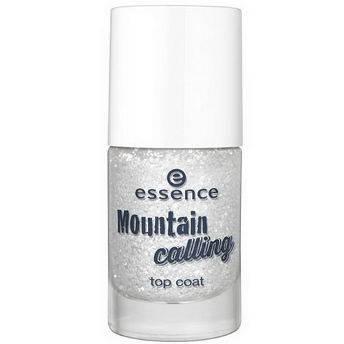 Essence-Winter-2015-Mountain-Calling-Trend-Edition-Snow-Top-Coat