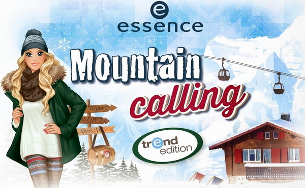Essence-Winter-2015-Mountain-Calling-Trend-Edition