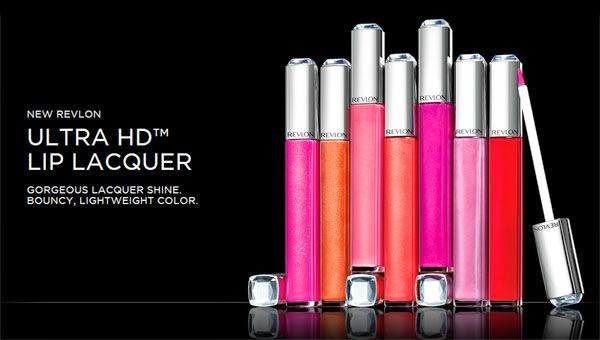 Revlon-Winter-2015-Ultra-HD-Lip-Lacquer