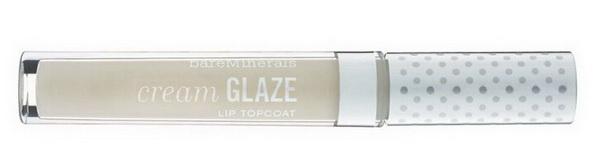 BareMinerals-Spring-2015-Modern-Pop-Collection-Cream-Glaze-Lip-Topcoat