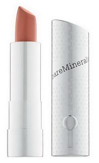 BareMinerals-Spring-2015-Modern-Pop-Collection-Marvelous-Moxie-Lipstick 3